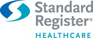 Standard Register Company (The)