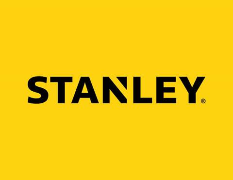 stanley black amp decker 171 logos amp brands directory