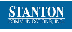 Stanton Communications, Inc.