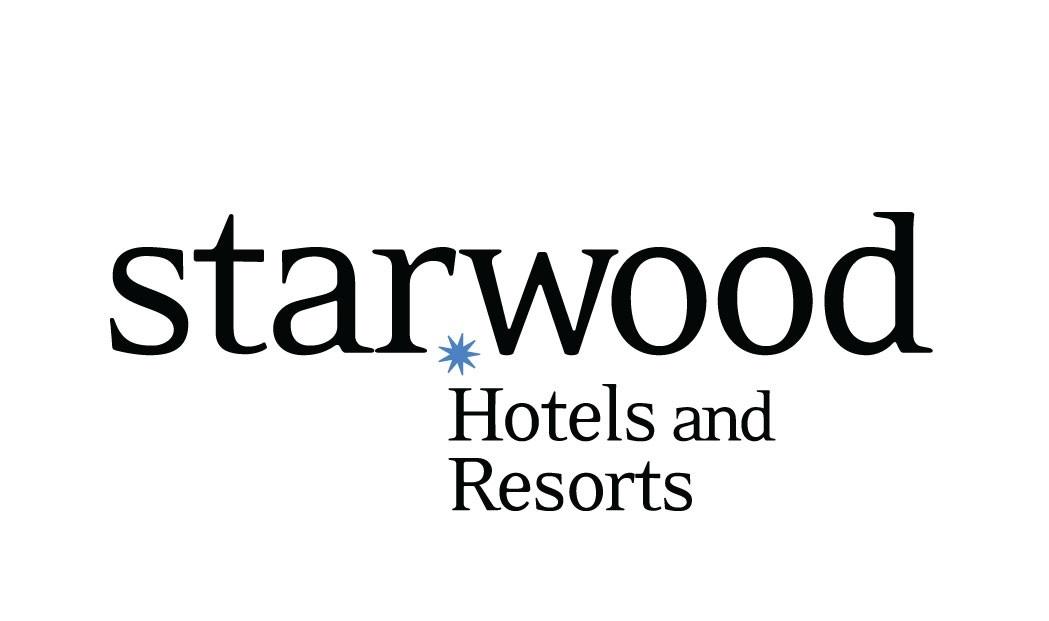starwood hotels  u00ab logos  u0026 brands directory