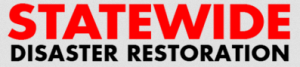 Statewide Disaster Restoration