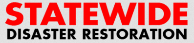 Statewide Disaster Restoration logo