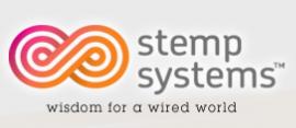 Stemp Systems Group logo