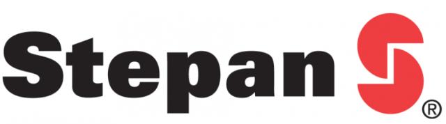Stepan Company logo