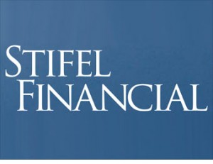 Stifel Financial Corporation