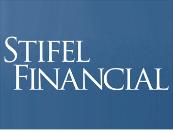 Stifel Financial Corporation logo