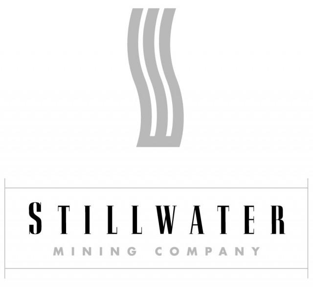 Stillwater Mining Company logo