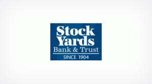 Stock Yards Bancorp, Inc.