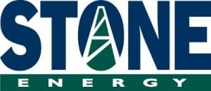 Stone Energy Corporation