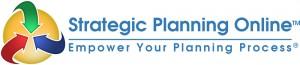 Strategic Planning Online
