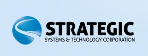 Strategic Systems & Technology