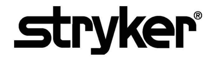 Stryker Medical