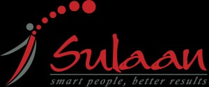 Sulaan Solutions