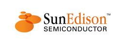 SunEdison, Inc.