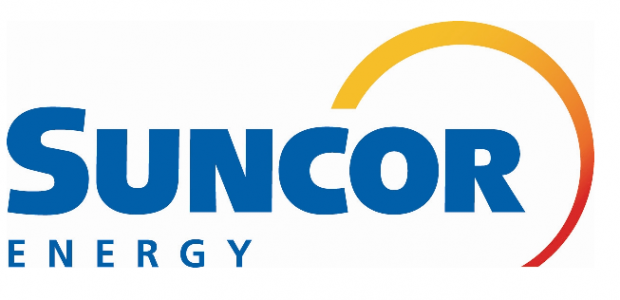 Suncor Energy Inc. logo