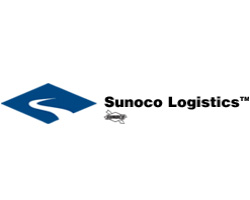 Sunoco Logistics Partners LP