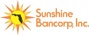 Sunshine Bancorp, Inc.