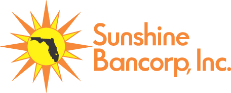 Sunshine Bancorp, Inc. logo