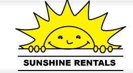 Sunshine Rentals