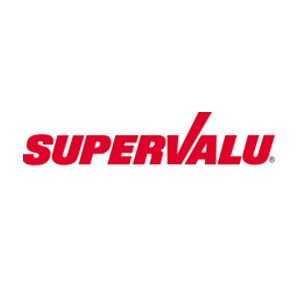 SuperValu Inc. logo