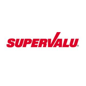SuperValu Inc.
