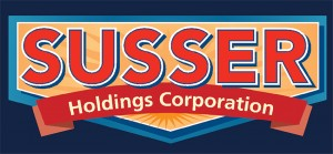 Susser Holdings Corporation