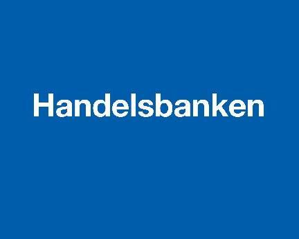 handelsbanken online banking