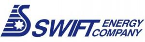 Swift Energy Company
