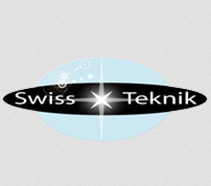 Swiss Teknik