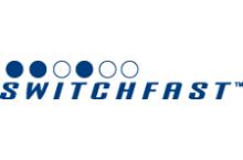 Switchfast Technologies