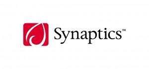 Synaptics Incorporated