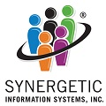 Synergetic Information Systems