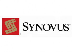Synovus Financial Corp.