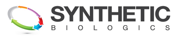 Synthetic Biologics, Inc logo