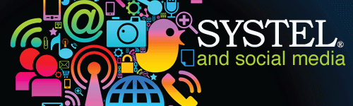 Systel Business Equipment logo