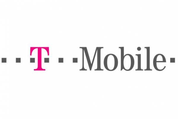 T-Mobile US, Inc. logo