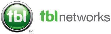 TBL Networks logo