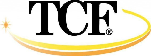 TCF Financial Corporation logo