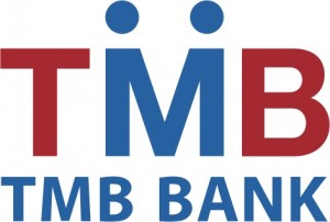 tmb bank logo 171 logos amp brands directory