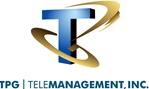 TPG TeleManagement