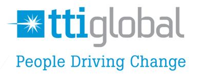 TTi Global logo