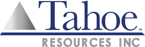 Tahoe Resources, Inc.