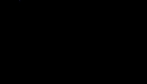 Tai Yong Medical logo