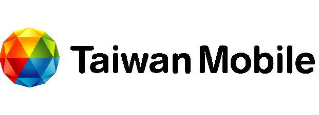 taiwan mobile  u00ab logos  u0026 brands directory
