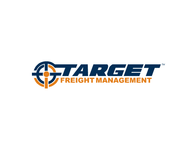 Target Freight Management 171 Logos Amp Brands Directory