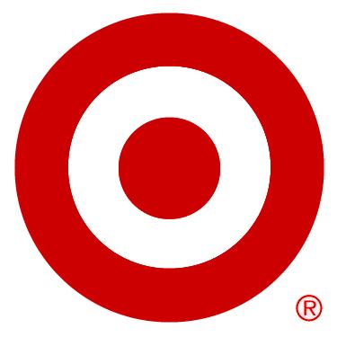 Bullseye Property Services