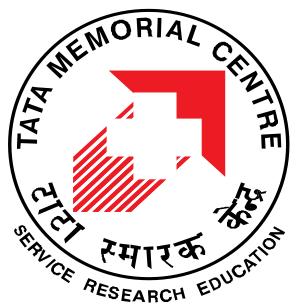 Tata Memorial Hospital logo