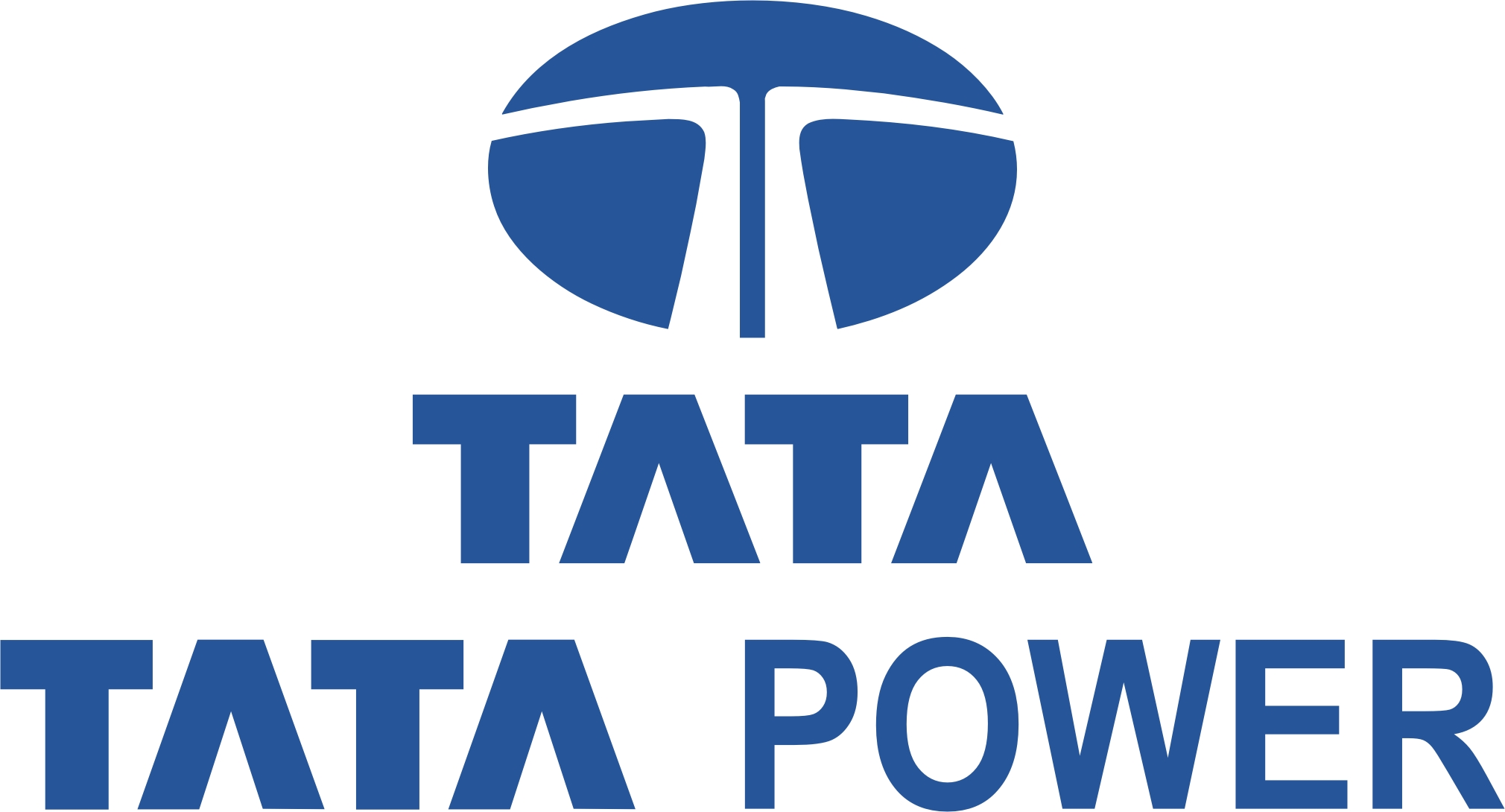 Tata Power « Logos & Brands Directory