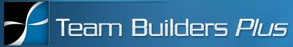 Team Builders Plus logo