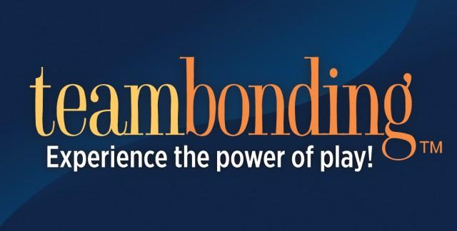 TeamBonding logo